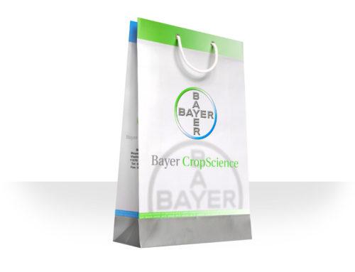 Bayer kesa